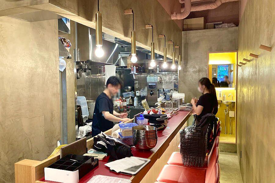 【目黒】身体に優しく程よく辛い本格韓国料理が味わえる「Ku-Fuku」オープン!